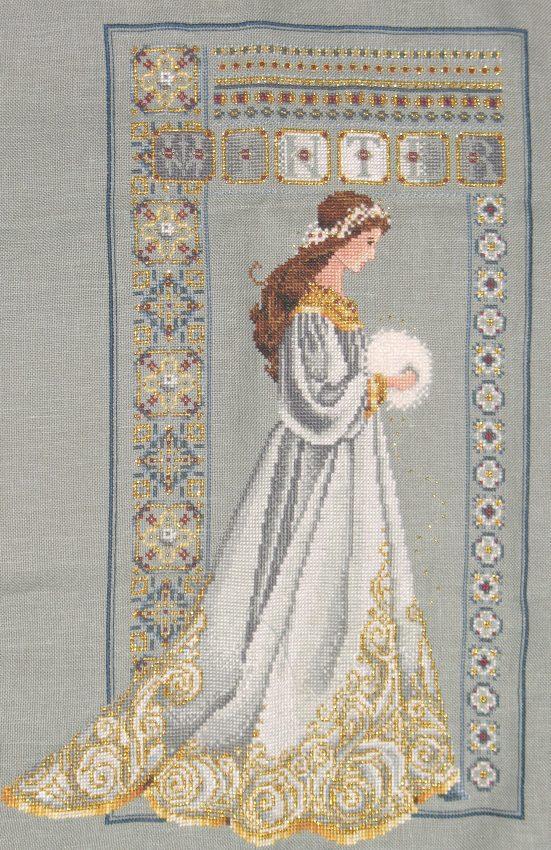 Sara S Sewing
